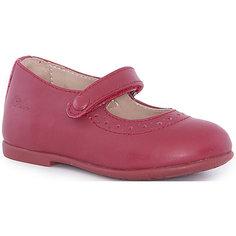 Туфли для девочки  CHICCO