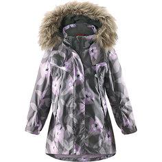 Куртка Muhvi для девочки Reimatec® Reima
