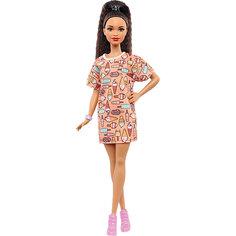 """Кукла из серии """"Игра с модой"""" Style So Sweet, Barbie Mattel"""