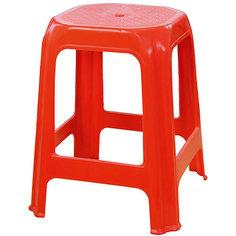 Стул (табурет), Alternativa, красный