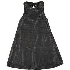 Нарядное платье для девочки Gulliver