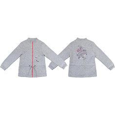 Куртка для девочки МАМУЛЯНДИЯ