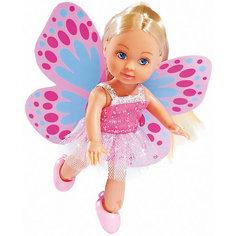 "Кукла ""Еви в 3 образах: русалочка, принцесса, фея"", Simba"