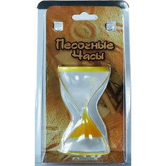 """Песочные Часы """"Волшебные"""" Обратные Склад Уникальных Товаров"""