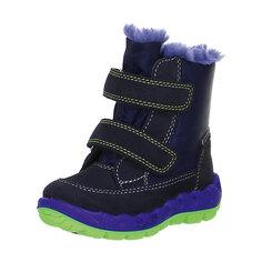 Ботинки для мальчика Superfit