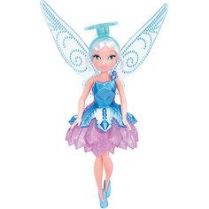 """Игровой набор Disney Fairy """"Бутик"""" с мини-куклой. Фея Незабудка Jakks Pacific"""