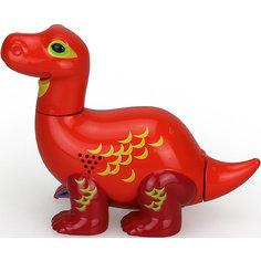 Поющий динозавр Digi Dinos, Apollo Silverlit