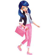 "Кукла ""Леди Баг и Супер-Кот"" - Маринет, 26 см Bandai"