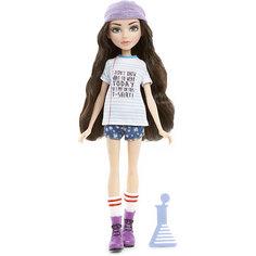 "Базовая кукла МакКейла"", Project MС2"