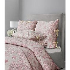 """Постельное белье """"SL Chalet"""", 2-спальный, 70*70 50х70 сатин, Mona Liza, пудровая роза"""