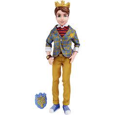 Кукла Бен, Светлые  герои, Наследники Hasbro