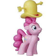 Коллекционная пони Пинки Пай, My little Pony Hasbro