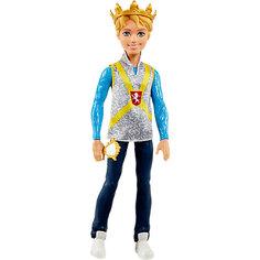 Кукла Дэринг Чарминг, Ever After High Mattel
