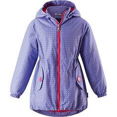 Куртка для девочки LASSIE