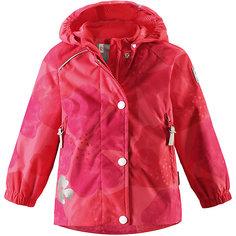 Куртка Nave для девочки Reimatec® Reima