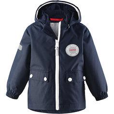 Куртка Quilt для мальчика Reimatec® Reima
