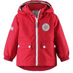 Куртка Quilt для девочки Reimatec® Reima