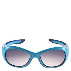 Солнцезащитные очки Bayou Reima