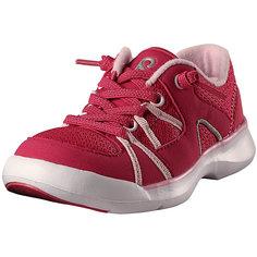 Кроссовки Fresh для девочки Reima