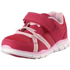 Кроссовки Lite для девочки Reima