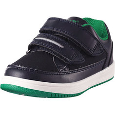 Кроссовки Juniper для мальчика Reima