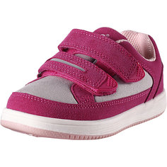 Кроссовки Juniper для девочки Reima
