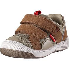 Ботинки Knappe Reima