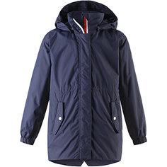 Куртка Marine для девочки Reimatec® Reima