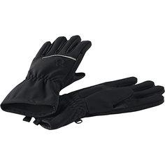 Перчатки Savory для мальчика Reima
