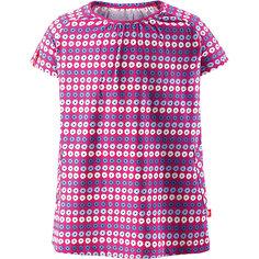 Платье Haili для девочки Reima