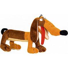 "Мягкая игрушка ""Собака такса"", Fancy"