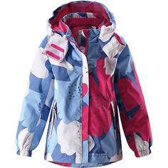 Куртка Tuuli для девочки Reimatec® Reima