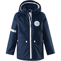 Куртка Taag для мальчика Reimatec® Reima