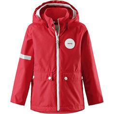 Куртка Taag для девочки Reimatec® Reima