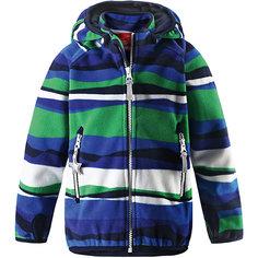 Куртка Vuoksi для мальчика Reima