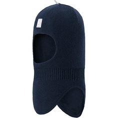 Шапка-шлем Ades для мальчика Reima