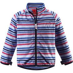 Куртка флисовая Nuoto Reima