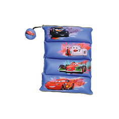 Игрушка антистресс муфточка Тачки В46, арт. 51834, Small Toys, сний СмолТойс
