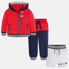 Спортивный костюм для мальчика Mayoral