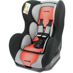 Автокресло Nania Cosmo SP FST 0-18 кг, pop red