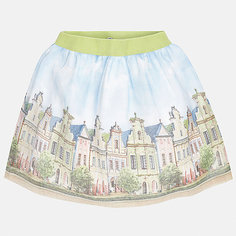 Юбка для девочки Mayoral