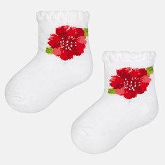 Носки для девочки Mayoral