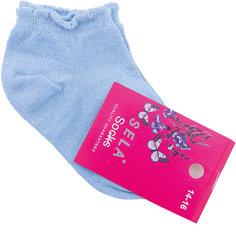 Носки для девочки SELA