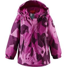 Куртка Pirtti Reimatec® Reima