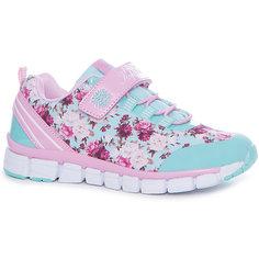 Кроссовки для девочки KAPIKA