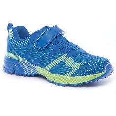 Кроссовки для мальчика MURSU