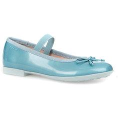 Туфли для девочки GEOX
