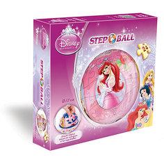 "Пазл-шар ""Принцессы"", 24 детали, Disney"
