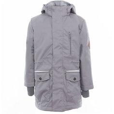Куртка для мальчика ROLF Huppa