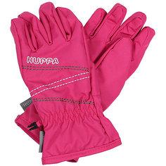 Перчатки KEREN для девочки Huppa